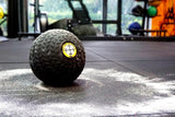 Medicine Balls | 6 Lbs, 8 Lbs, 10 Lbs, 15 Lbs, 20 Lbs, 25 Lbs, 30 Lbs-Medicine Balls-Ambitious Athletic Goods