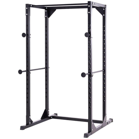Power Tower | Cage Rack-Power Towers-Ambitious Athletic Goods