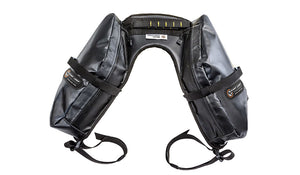 Giant Loop Mojavi Saddlebags