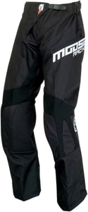 Moose Qualifier Pant