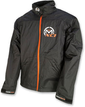 Moose Racing XC1 Rain Jacket