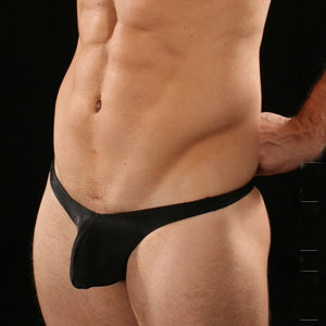 black-sling-shot-g-mens-sexy-underwear