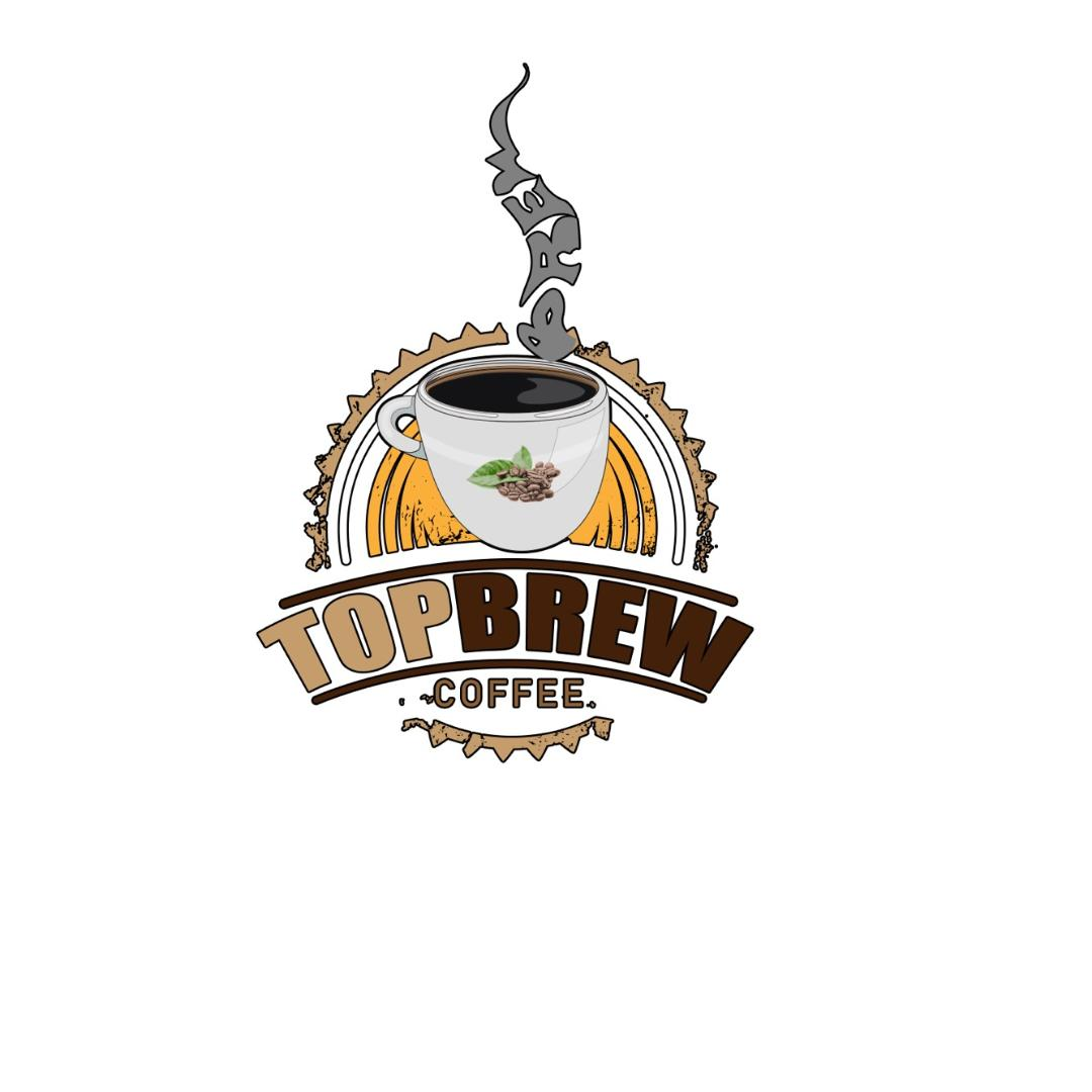 Top Brew Coffee