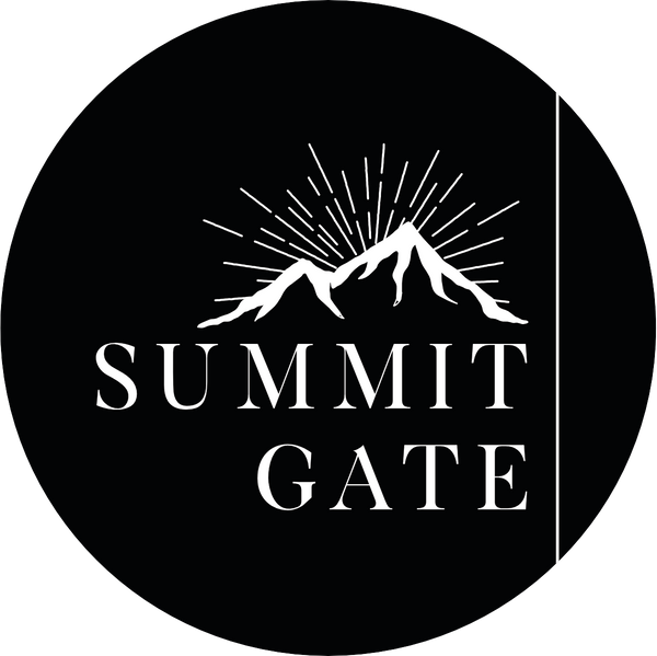 Summit Gate