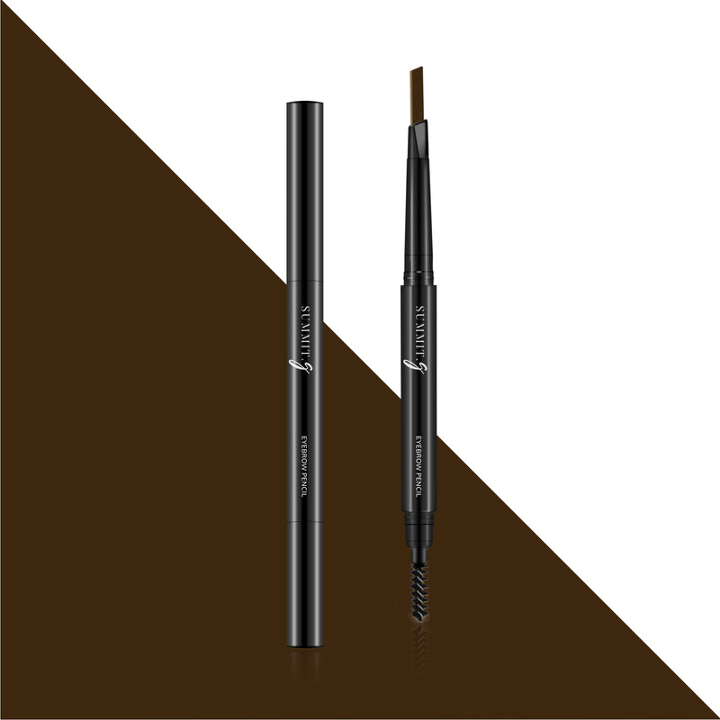 Eyebrow Pencil I Summit Gate