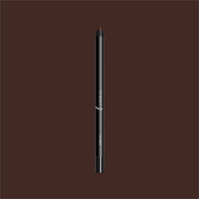 Lip Liner #1 - Espresso I Summit Gate