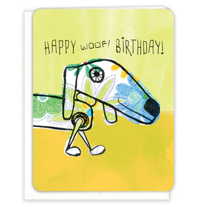Robot-Dog-Birthday-Card