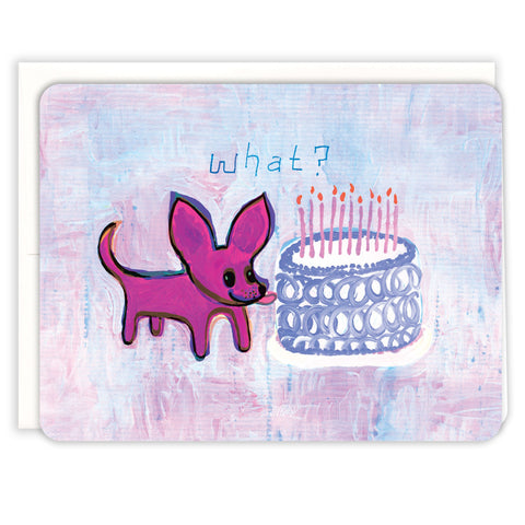 Chihuahua-Birthday-Birthday-Card