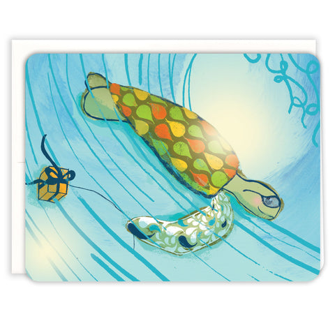 Sea-Turtle-Birthday-Birthday-Card