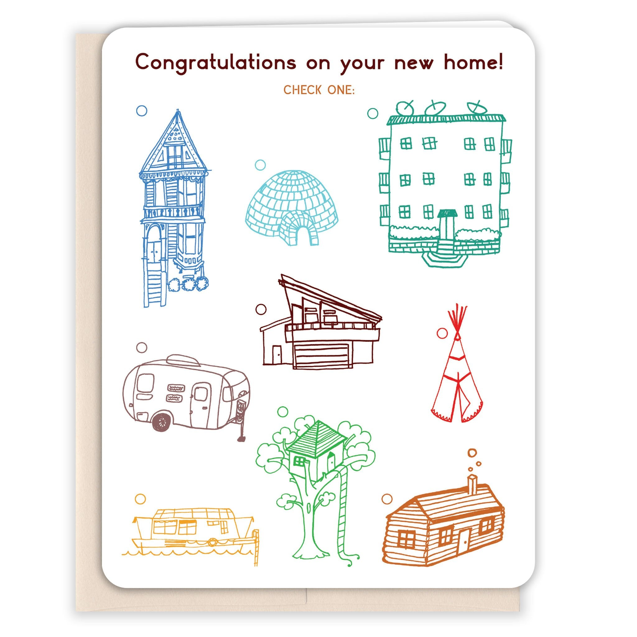 New-Home-Greeting-Card