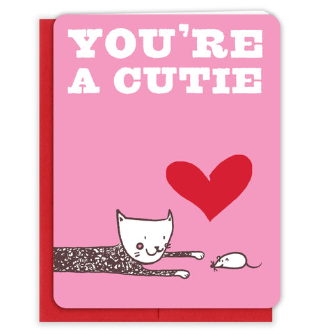 Cat-Mouse-Love-Love-Card