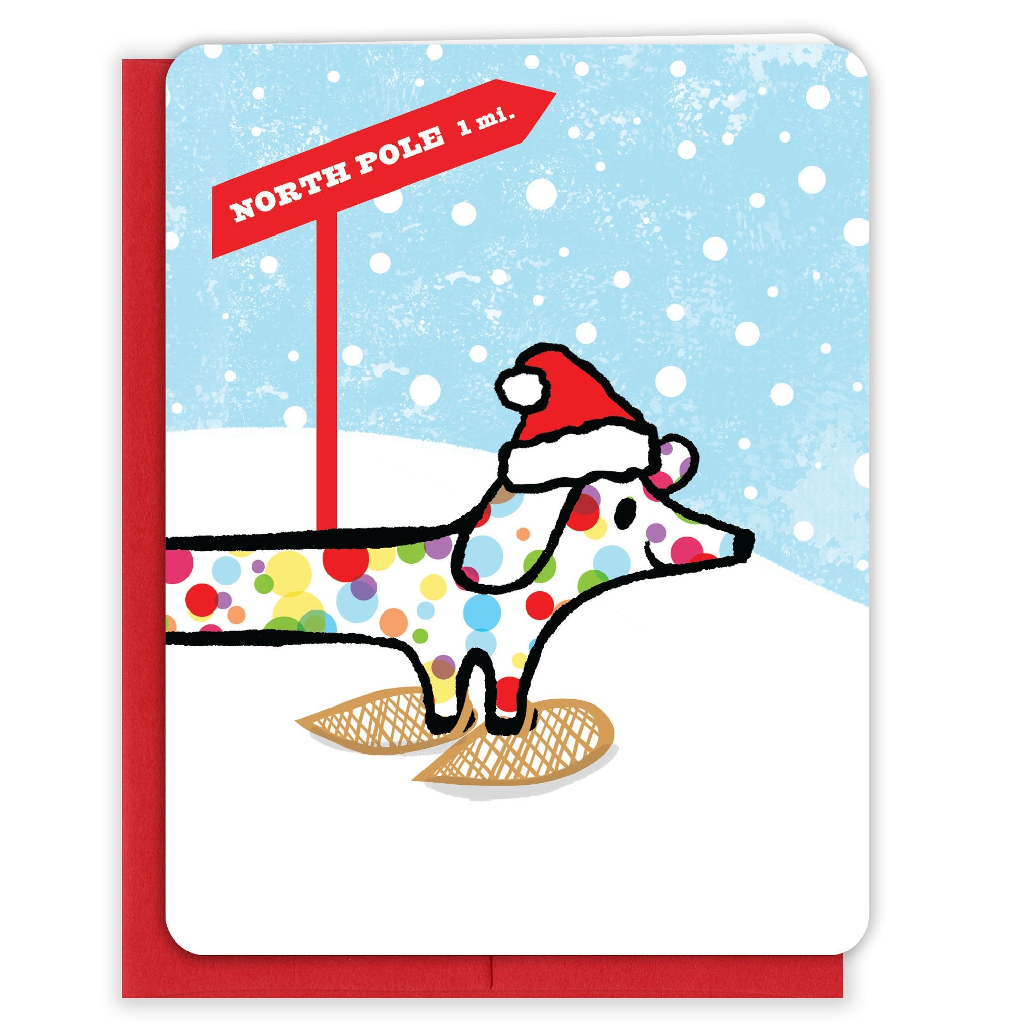 Snow-Shoe-Dog-Christmas-Card
