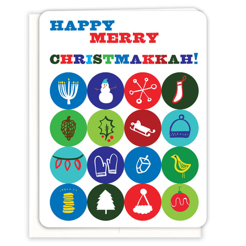 Christmakkah-Dots-Christmas-Card
