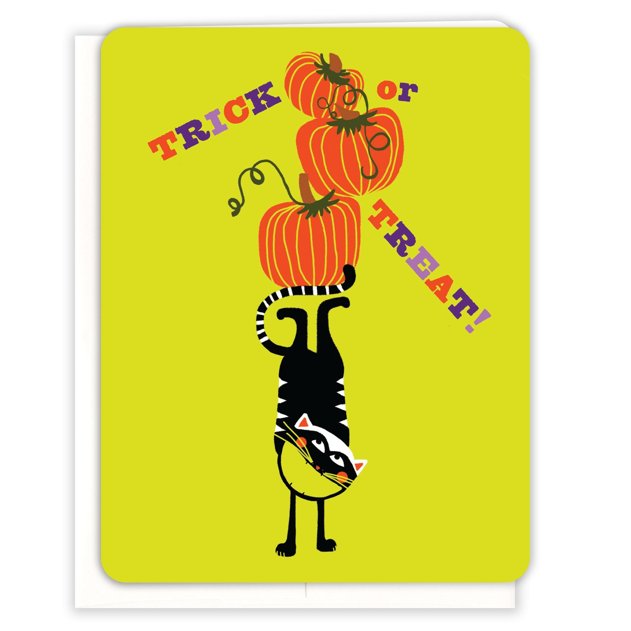 Trick-or-Treat-Halloween-Card