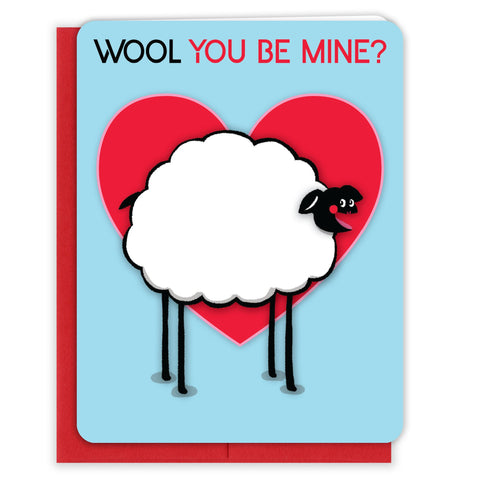 Sheep-Valentine-Love-Card