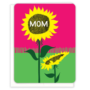 Sunflower-Mom-Mothers-Day-Card