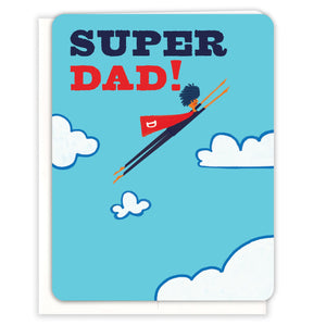 Super-Dad-Father's-Day-Fathers-Day-Card
