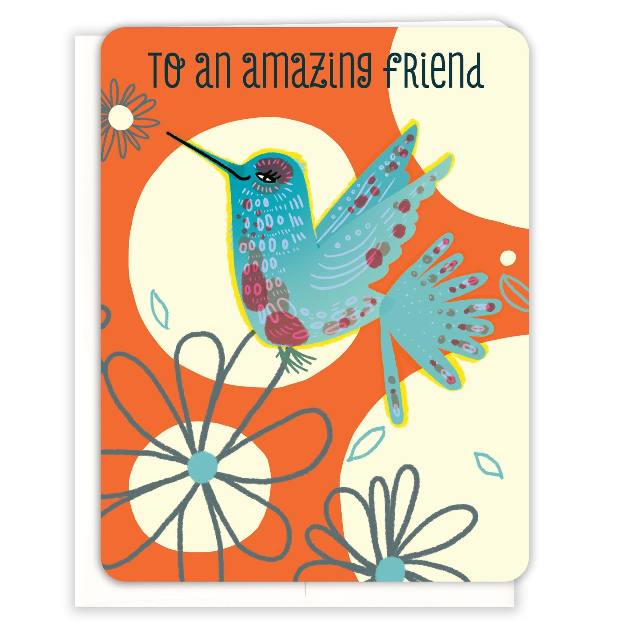 Birthday-Friend-Hummingbird-Friend-Birthday-Card