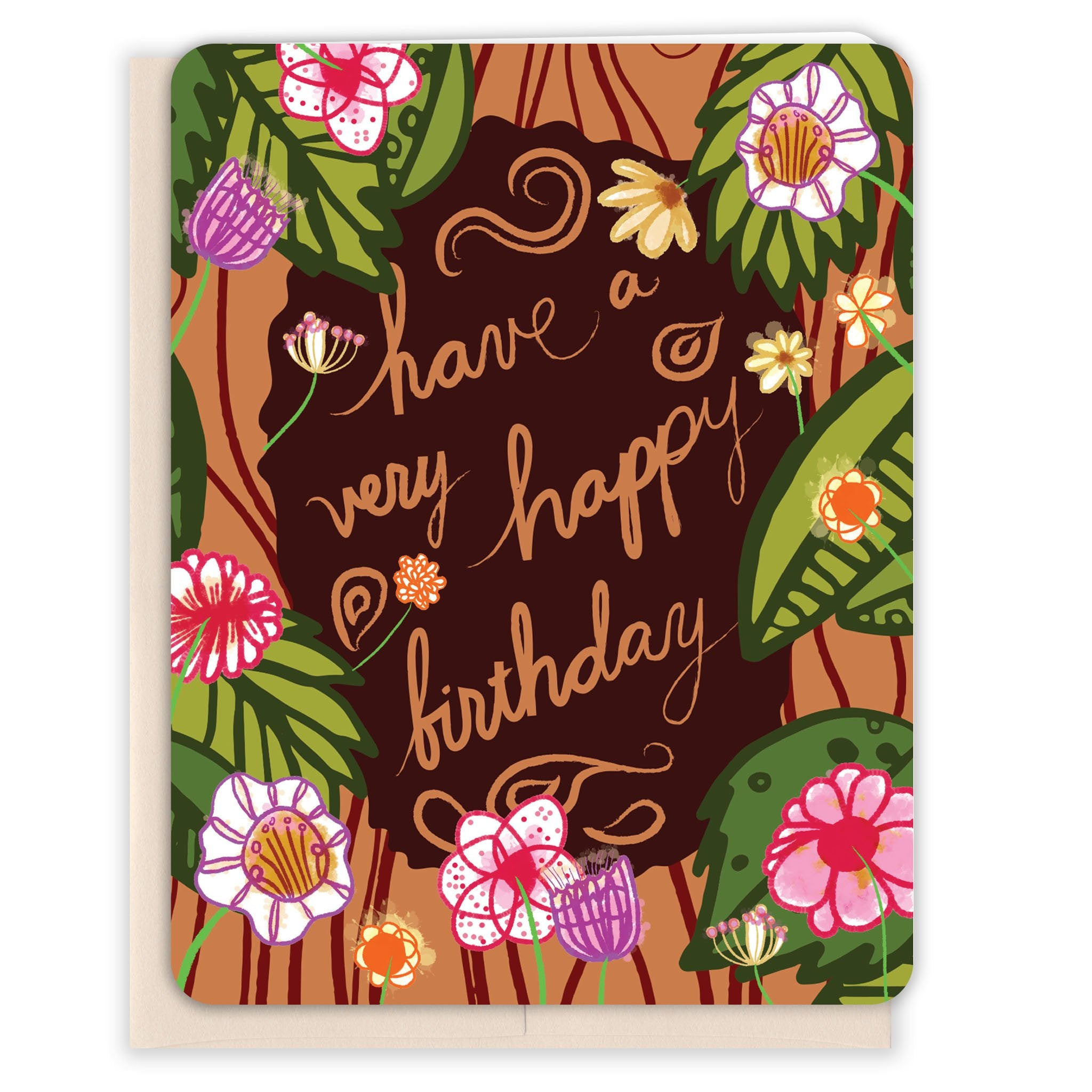 Tree-Trunk-Birthday-Birthday-Card
