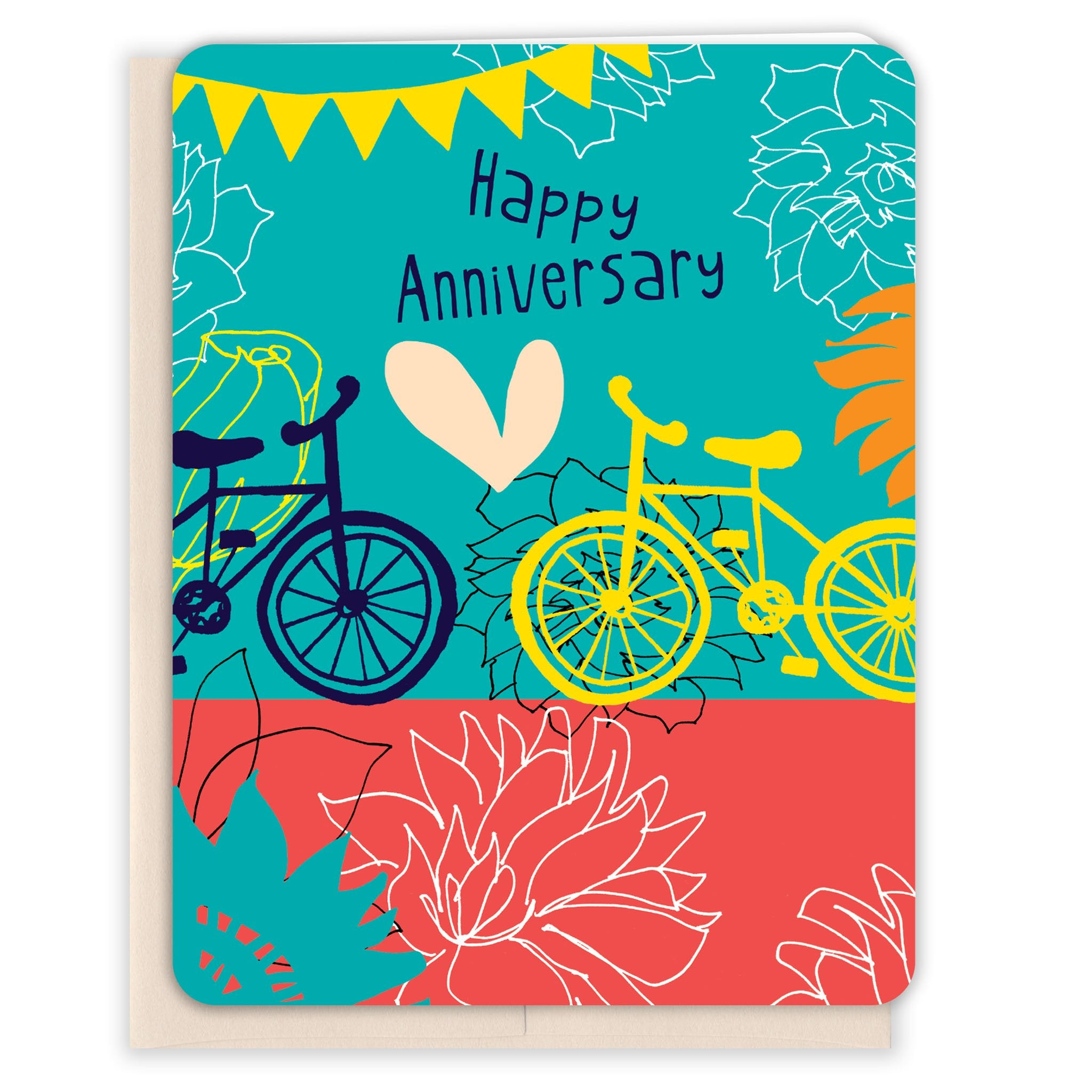 Bicycle-Anniversary-Bicycle-Card
