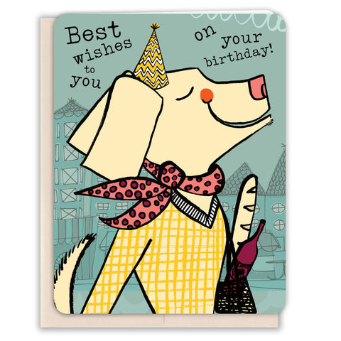 Paris-Dog-Birthday-Birthday-Card