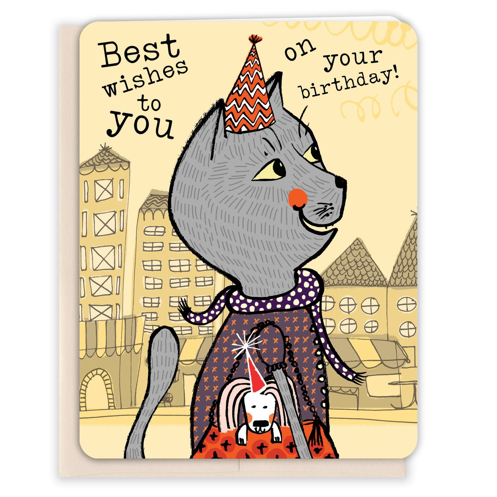 Paris-Cat-Birthday-Birthday-Card