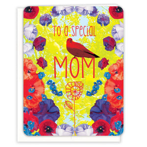 Bird-Mom-Florals-Mothers-Day-Card