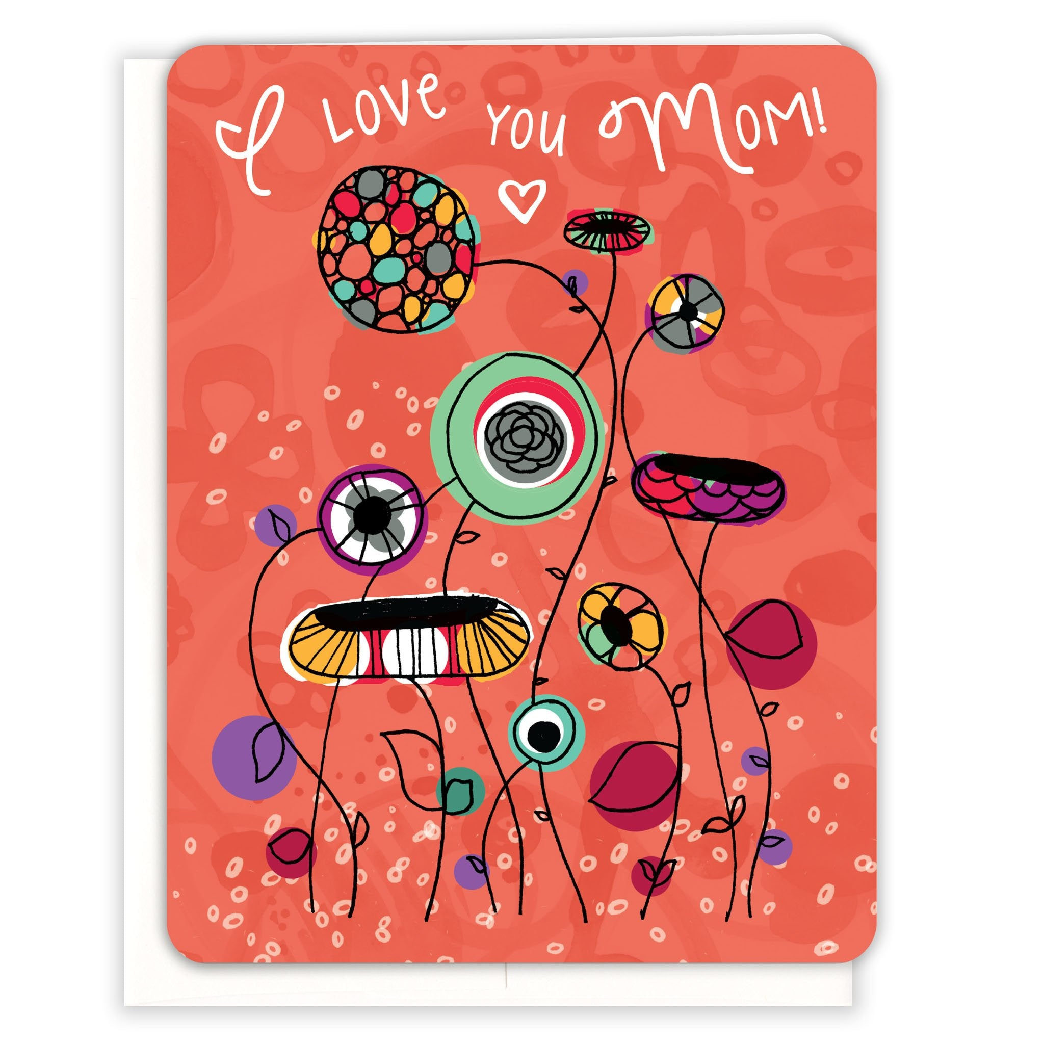 Love-You-Mom-Mothers-Day-Card