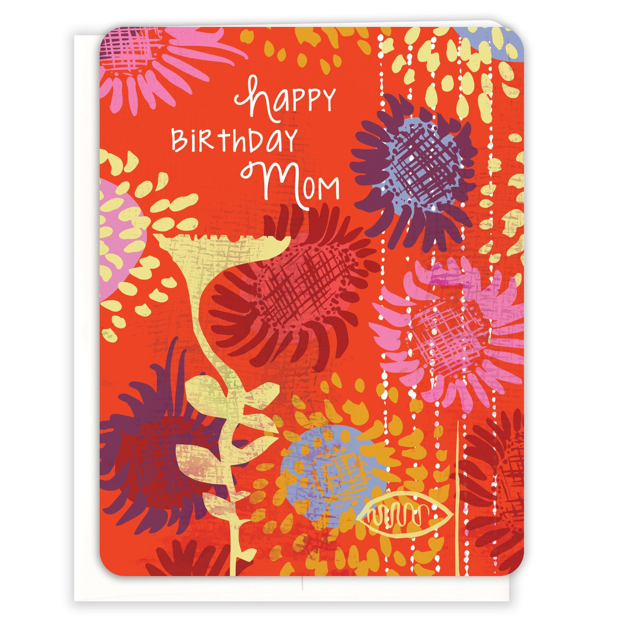 Flower-Mom-Birthday-Mothers-Day-Card