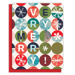 Very-Merry!-Christmas-Card