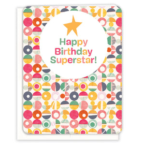Birthday-Superstar-Birthday-Card