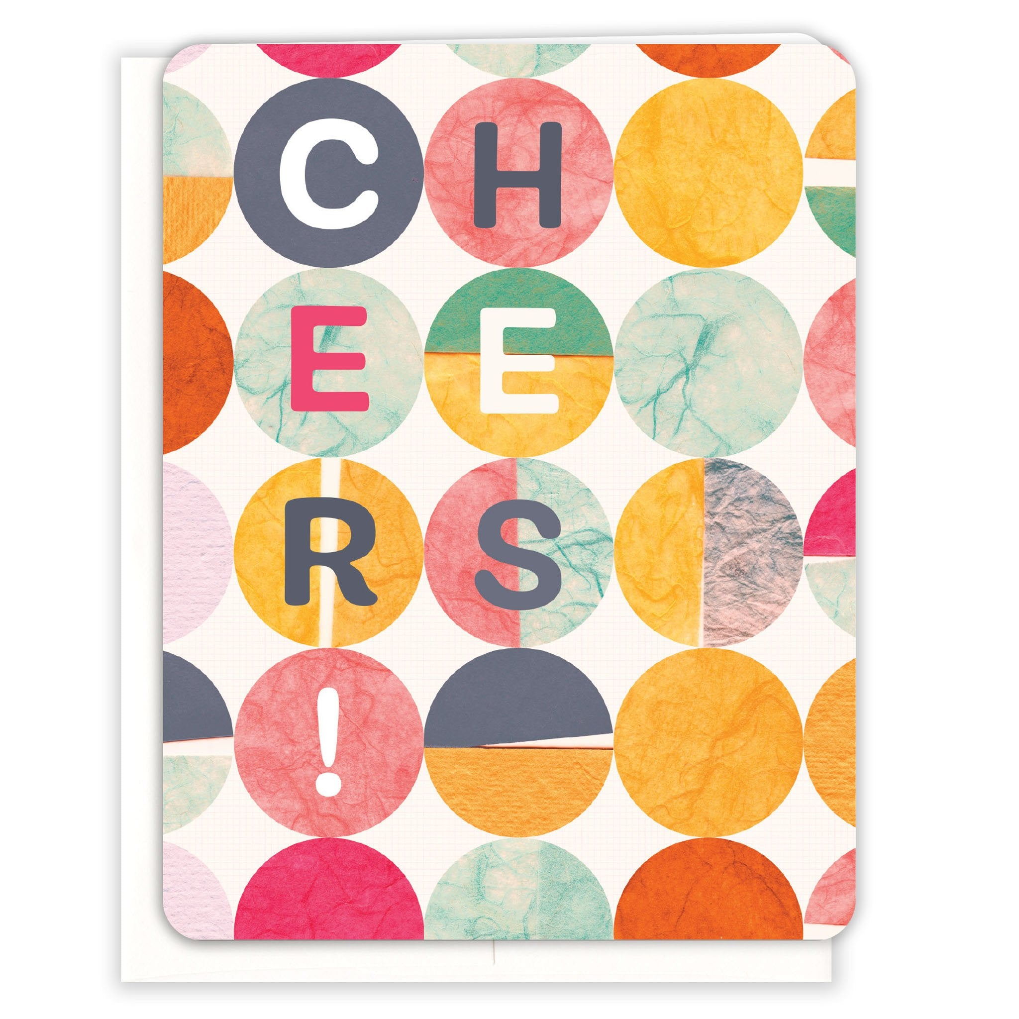 Cheers-Congratulations-Card
