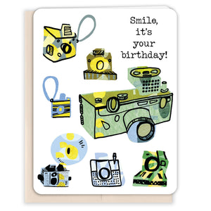Cameras-Birthday-Birthday-Card
