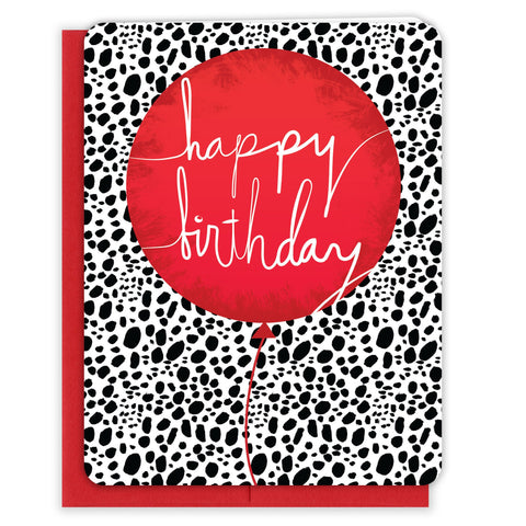 Red-Balloon-Birthday-Birthday-Card