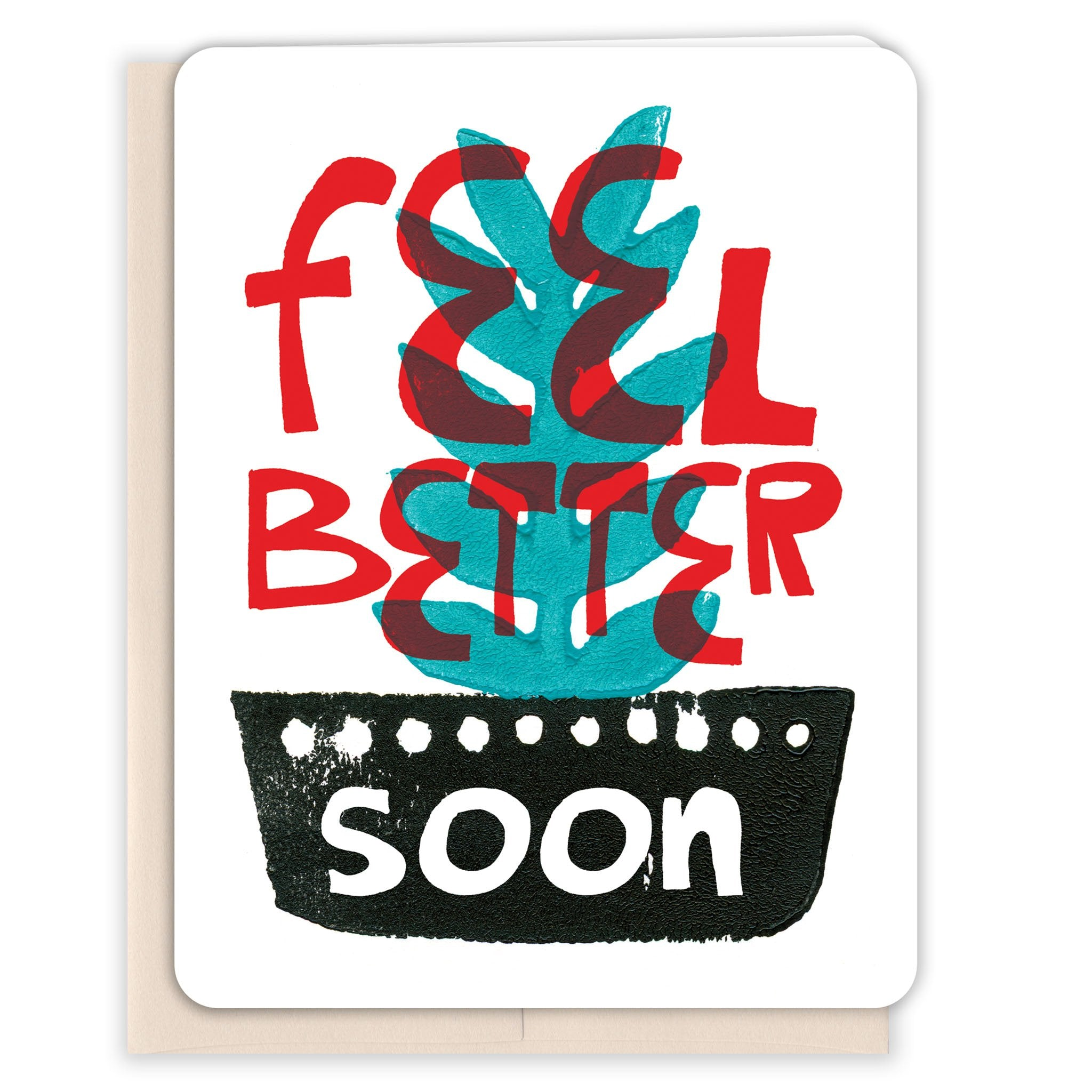 Feel-Better-Succulent-Feel-Better-Card