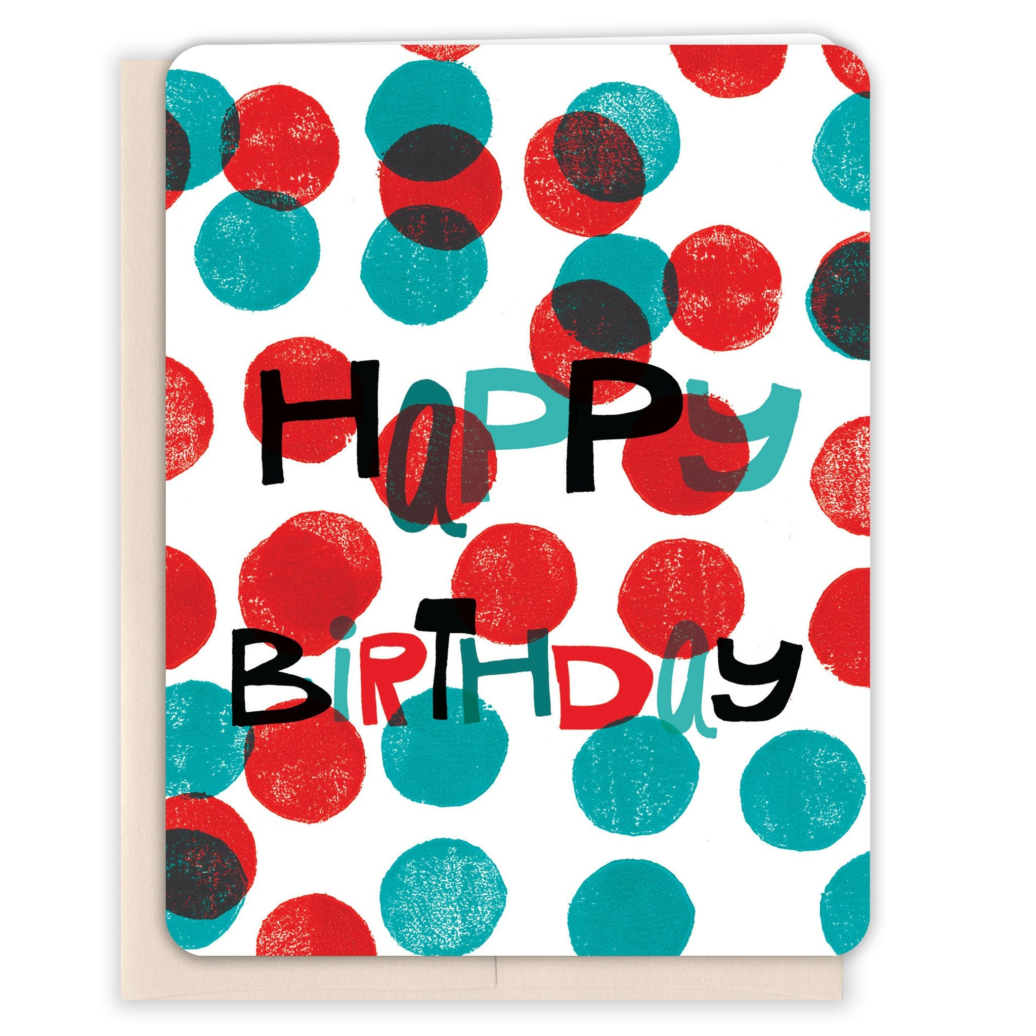 Birthday-Stamp-Dots-Birthday-Card