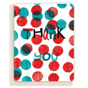 Thanks-Stamp-Dots-Thank-You-Card