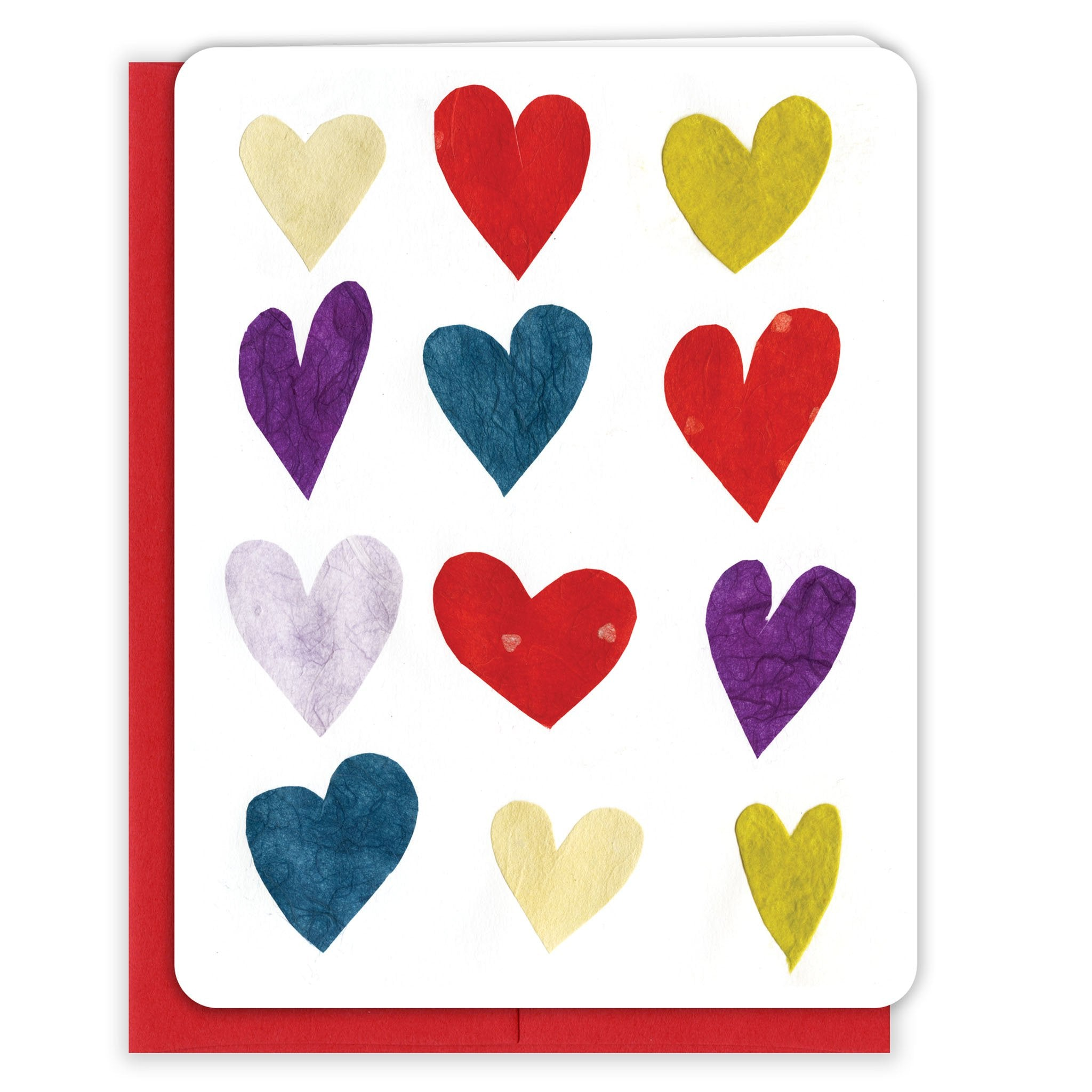 Heart-Cut-Outs-Love-Card