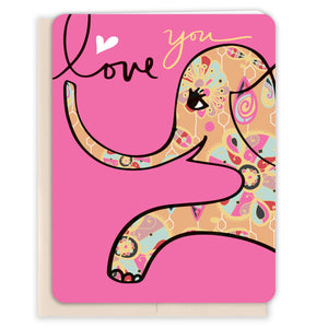 Love-You-Elephant-Love-Card