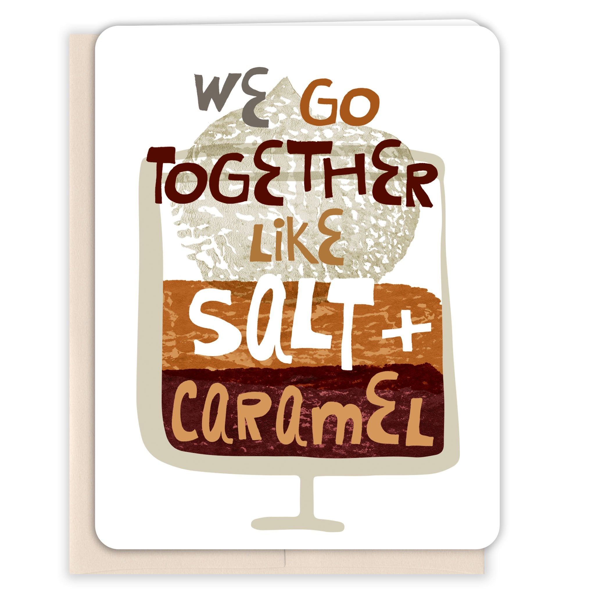 Salt-and-Caramel-Anniversary-Card