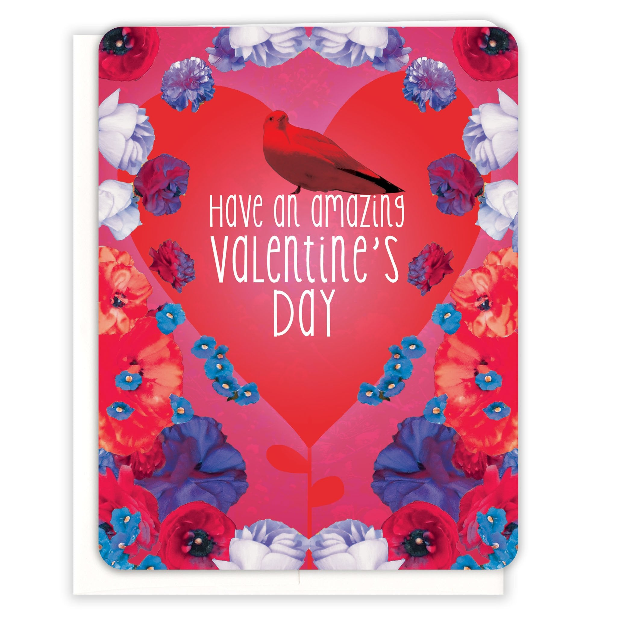 Bird-Valentine-Valentines-Day-Card