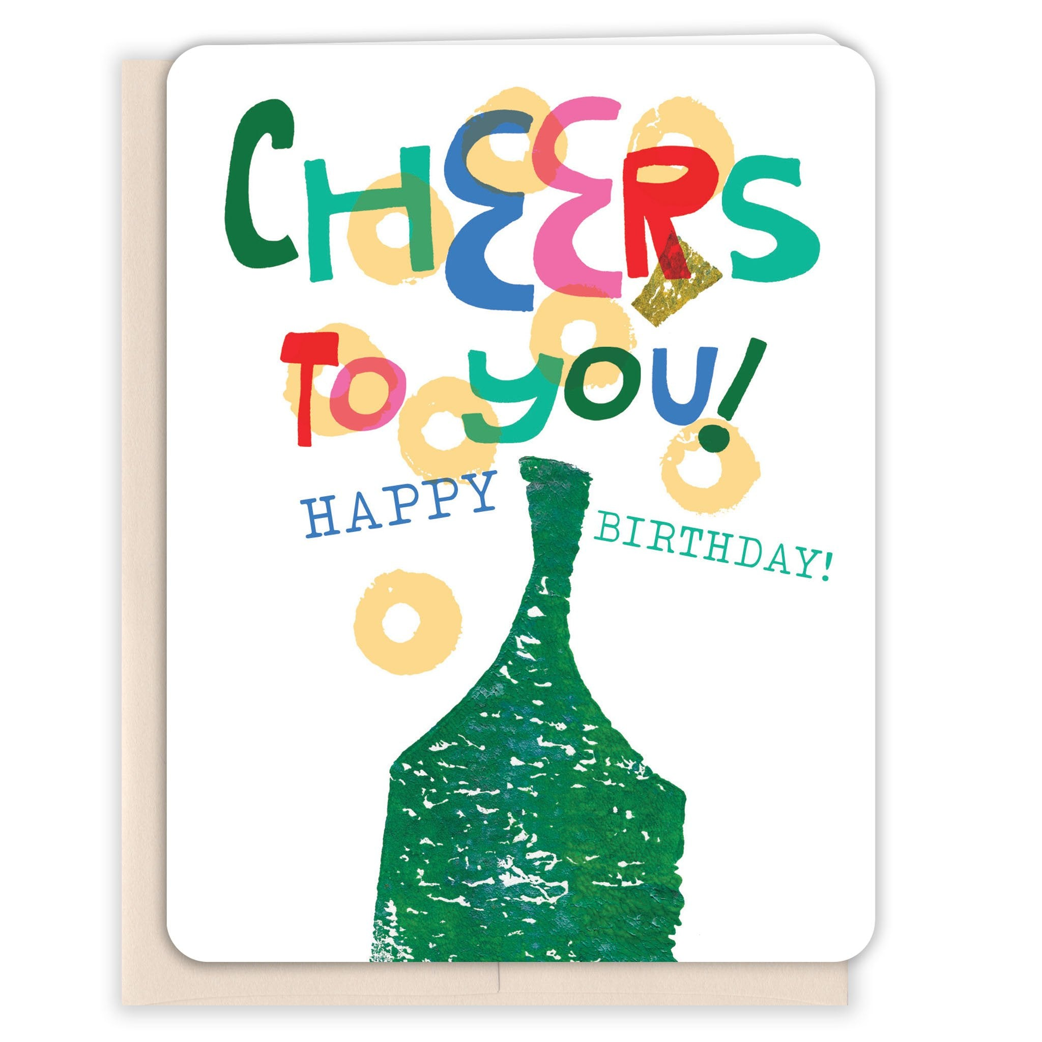 Birthday-Champagne-Birthday-Card