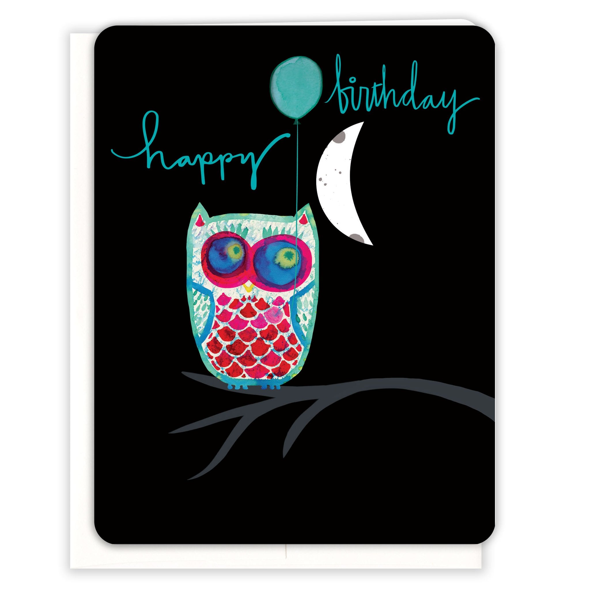 Night-Owl-Birthday-Birthday-Card