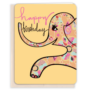 Elephant-Birthday-Birthday-Card