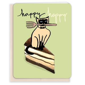 Tiramisu-Cat-Birthday-Card