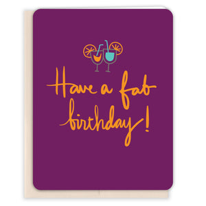 Fab-Birthday-Birthday-Card