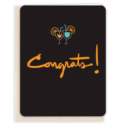 Cocktail-Congrats-Congratulations-Card