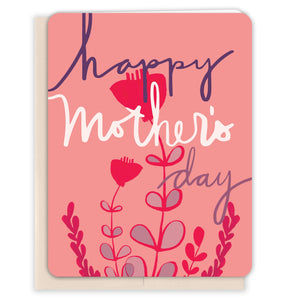 Red-Flowers-Mom-Mothers-Day-Card