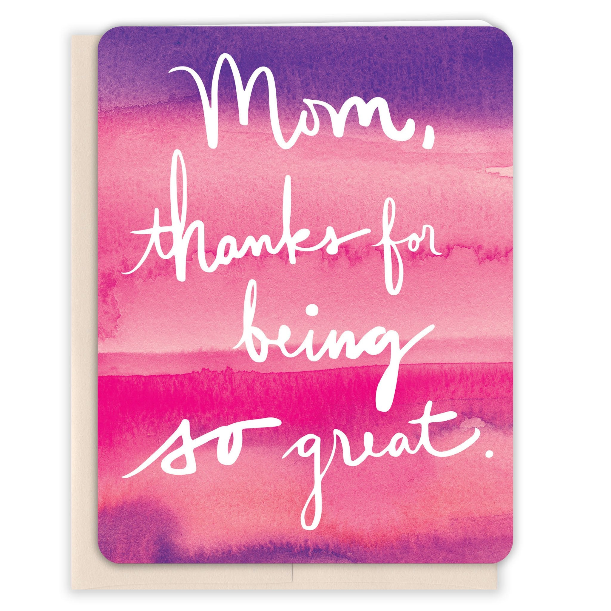 Great-Mom-Mothers-Day-Card