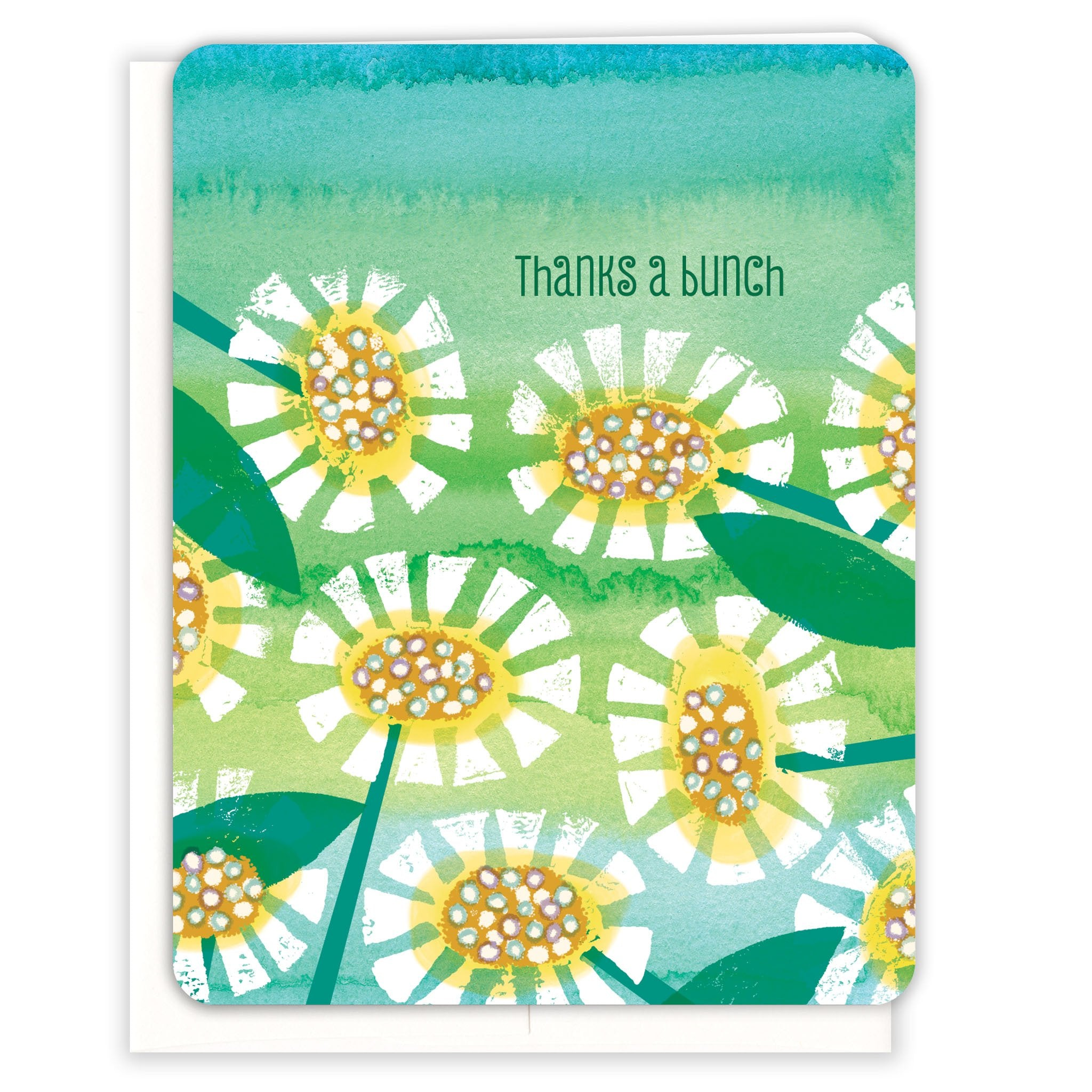Wild-Flowers-Thanks-Thank-You-Card